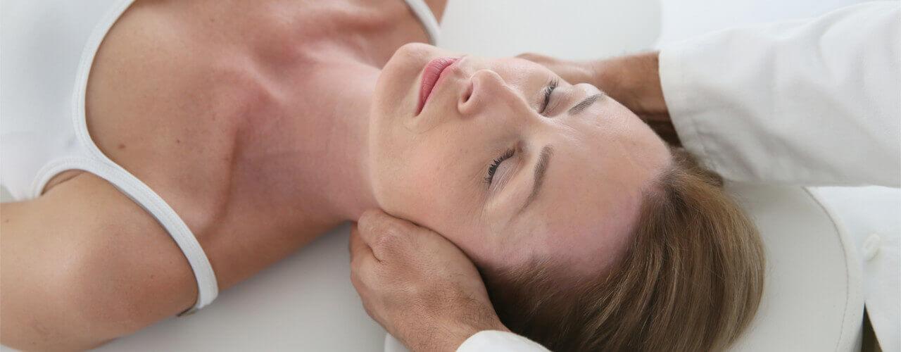 Headaches & Neck Pain Relief Springfield, MA