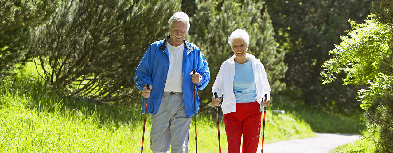 Balance & Gait Disorders Bedford, Manchester, Londonderry, and Nashua, NH