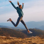 5 Ways To Stay Healthy Through Physical Activity