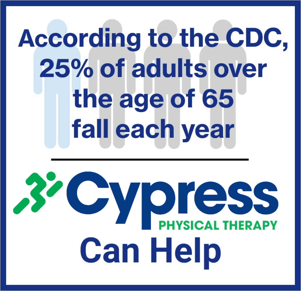 cypress-physical-therapy-fall-prevention-image